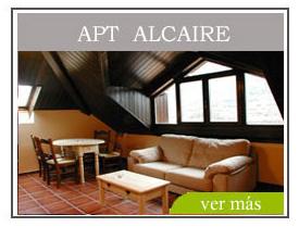 aparta11