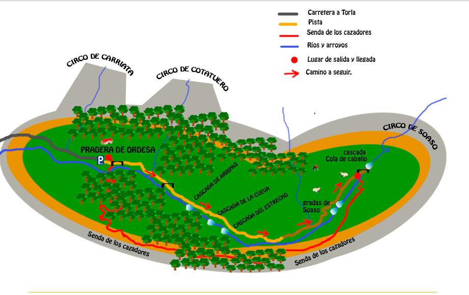 mapa-cola-de-caballo